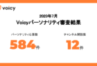 Voicy News Brief with articles from The New York Times ニュース原稿 7/25-7/31