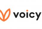 声から繋がったご縁で、Voicyスポンサーが決まった話 – ワーママはる