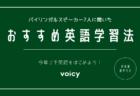 今年こそ英語を始めよう!バイリンガルスピーカー7人に聞いたおすすめ英語学習法(日本語音声付き)